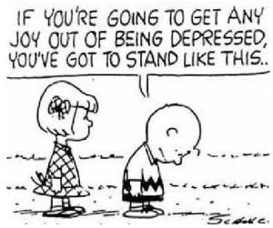 charlie-brown-depressed